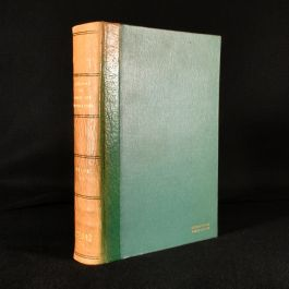 1900 A History of Gothic Art in England