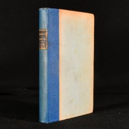 1819 An Authentic Narrative of the Events of the Westminster Election