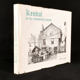 1977 Kendal in the Nineteenth Century