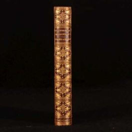 1868 Historical Selections: A Series of Readings from the Best Authorities on English and European History