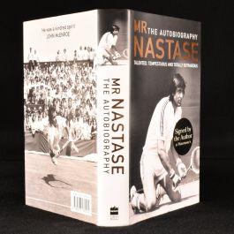 2004 Mr Nastase